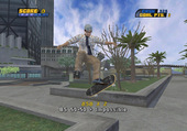 Tony Hawk 4 for Xbox image