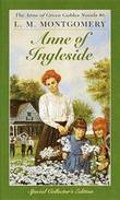 Anne Green Gables 6 by L.M.Montgomery