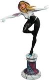 """Mavel Gallery: 12"""" Spider-Gwen Statue"""