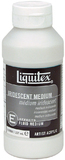 Liquitex: Iridescent/Pearl Effects (237ml)