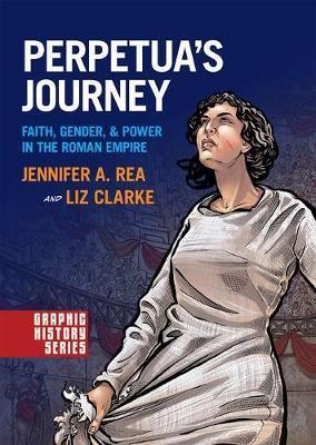 Perpetua's Journey