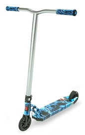 MADD: VX8 Extreme Scooter - Neuron