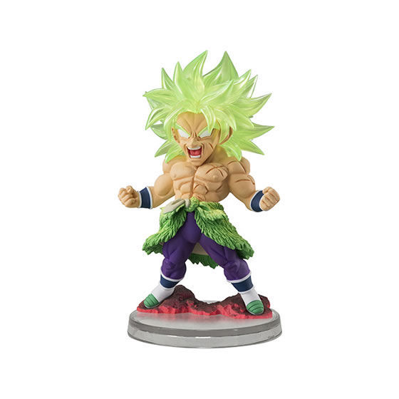 UG Dragon Ball 09 - Blind Box image