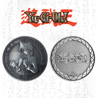 Yu-Gi-Oh!: Collectable Coin - Joey