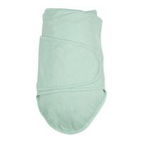 Miracle Blanket - Green