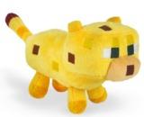Minecraft - Baby Ocelot Plush