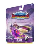 Skylanders SuperChargers Vehicle - Splatter Splasher (All Formats) for