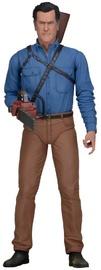"""Ash vs Evil Dead: 7"""" Hero Ash - Action Figure"""