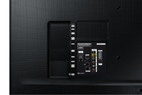 """32"""" Samsung HE690 Hospitality Display image"""