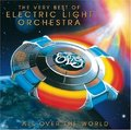 All Over The World - Very Best Of by Electric Light Orchestra