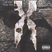 And Then There Was X... [Explicit Lyrics] by DMX