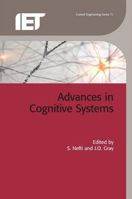 Advances in Cognitive Systems image