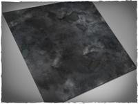 DeepCut Studio Gotham Mat (3x3)