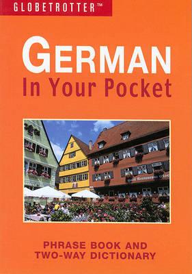 German by Friedel-Vera Herrmann image
