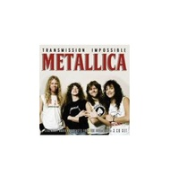 Transmision Impossible by Metallica