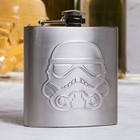 Stormtrooper - Original Stormtrooper Hip Flask