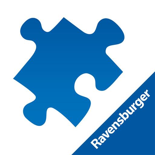 Ravensburger: 1,000 Piece Puzzle - Beatles Sergeant Pepper image