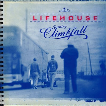 Stanley Climbfall by Lifehouse