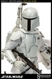 Star Wars Boba Fett Prototype Armour Supertrooper Action Figure