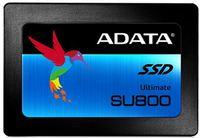 """256GB ADATA SU800 SATA 3 2.5"""" 3D NAND SSD 560MB Read / 520MB Write"""