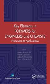 Key Elements in Polymers for Engineers and Chemists