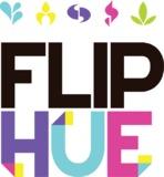 Flip Hue (Card Game)