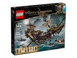 LEGO Pirates of the Caribbean - Silent Mary (71042)