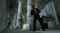 James Bond: Quantum of Solace for PC