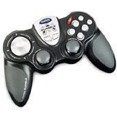 Saitek P2500 Rumble Pad