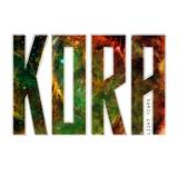 Light Years (LP) by Kora