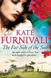 The Far Side of the Sun by Kate Furnivall