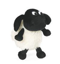 Timmy Sheep