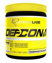 Platinum Labs Defcon1 2nd Strike - Pineapple