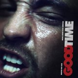Good Time [OST] by Oneohtrix Point Never