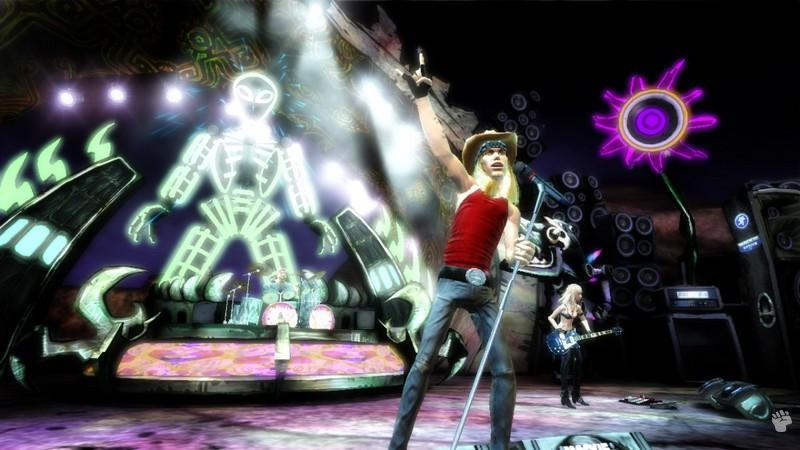 Guitar Hero III: Limited Edition Double Pack for Nintendo Wii image