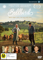 Bellbird on DVD