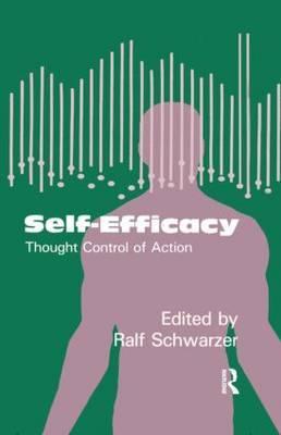 Self-Efficacy image