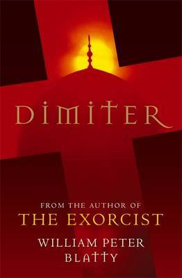 Dimiter by William Peter Blatty image