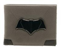 DC Comics: Batman Suit Up - Boxed Wallet