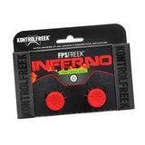 Kontrol Freek FPS Inferno for Xbox One