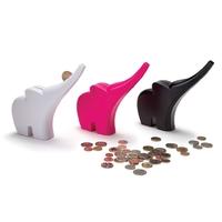 Monkey Business: Elli Money Bank image