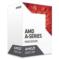 AMD A8-9600 Quad Core AM4 65W APU