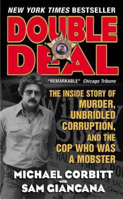 Double Deal by Michael Corbitt image