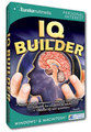 IQ Builder for PC Games