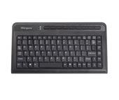 Targus Compact USB Keyboard image