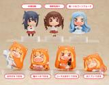 Himouto! Umaru-chan Trading Figure (Blind Box)