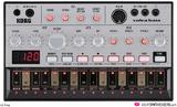 Korg Volca Bass Synth Module
