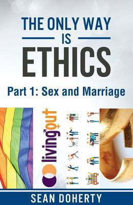 ethics of same sex marriage Essay:the ethics of marriage equality from rationalwiki jump to: opponents of same-sex marriage often state that children raised by gays and lesbians are.