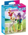 Playmobil: Fairy with Deer (5370)