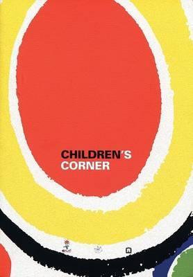Children's Corner image